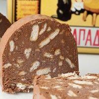 chocolate mosaic!!!!!!!!!!!!!!!!!!!!!!!