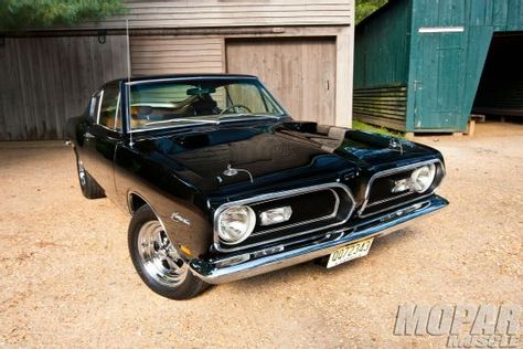 30 best mopar images on pinterest mopar vintage cars and 30 best mopar images on pinterest mopar vintage cars and classic trucks fandeluxe Image collections