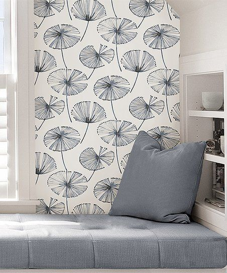 Wallpops Nuwallpaper Shiplap Peel And Stick Wallpaper Online Only Product Home Decor Bedroom Decor Decor