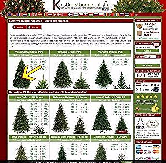 Discount Christmas Trees Gallery Discount Christmas Trees Christmas Decorations Christmas Tree