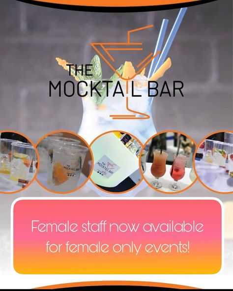 All female staff now available for those who asked. Get in touch and get booking. #happynewyear #halalmocktails #xquisitews #oldham #manchester #mocktails #leeds #sheffield #rochdale #bury #burnley #wedding #birmingham #coventry #werneth #westwood #cocktails #bengali #pakistani #indian #bengaliwedding #pakistaniwedding #indianwedding #walsall #york #bricklane #newcastle #rotherham
