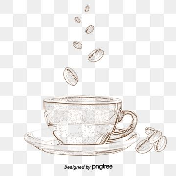 Coffee Shop Menu Vector Material Coffee Shop Dessert Png Transparent Clipart Image And Psd File For Free Download Coffee Vector Coffee Painting Prints For Sale
