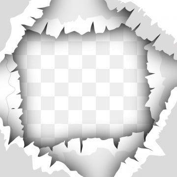 Imagens Papel Rasgado Png E Vetor Com Fundo Transparente Para Download Gratis Pngtree Paper Frames Torn Paper Flower Frame