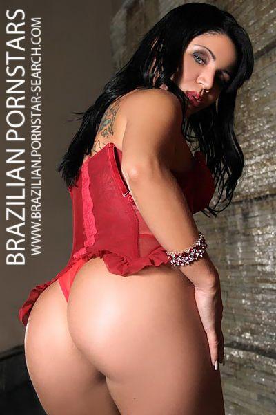 Brazilian free hd porn