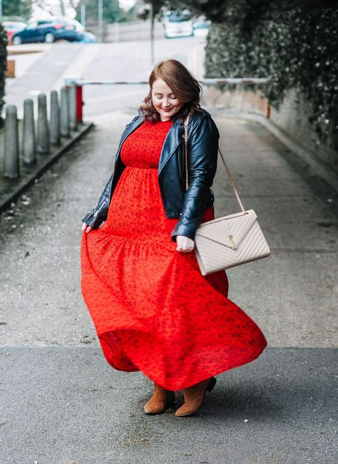 Inspiration mode grande taille