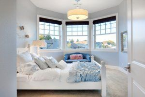 Budget Bedroom Decorating Bedroom Decor On A Budget Home Decor Bedroom Home Decor