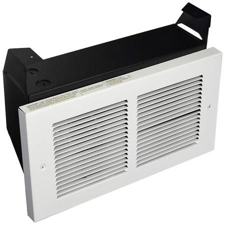 The 9 Best Electric Wall Heaters Baseboard Heating Heater Heating Systems