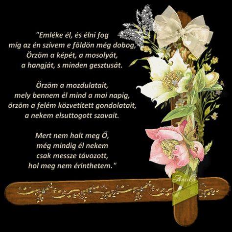 halotti búcsú idézetek 400+ Best Gyász, búcsúzás szeretteinktől / Grief, farewell to our
