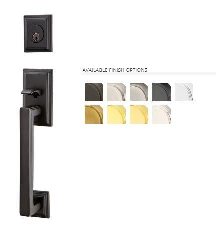 Front Door Hardware Add A Modern Look To Your Home Buy Online