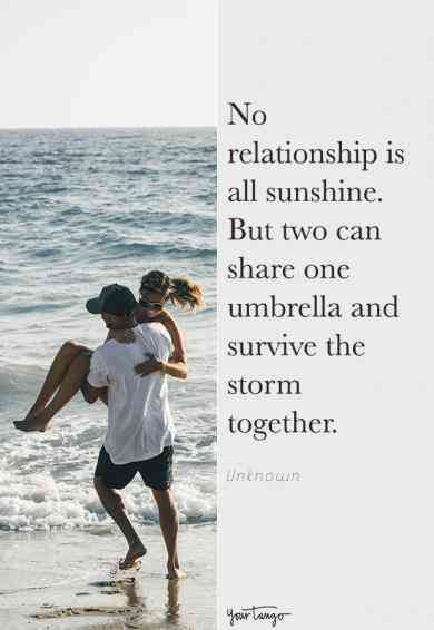 100 Best Quotes About Love To Share With Your Partner On Valentine S Day Love Memes For Him Partner Quotes Best Valentines Day Quotes