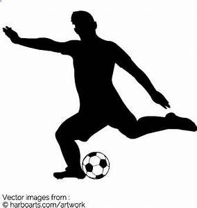 Soccer Player Template Yahoo Image Search Results Soccer Players Soccer Players