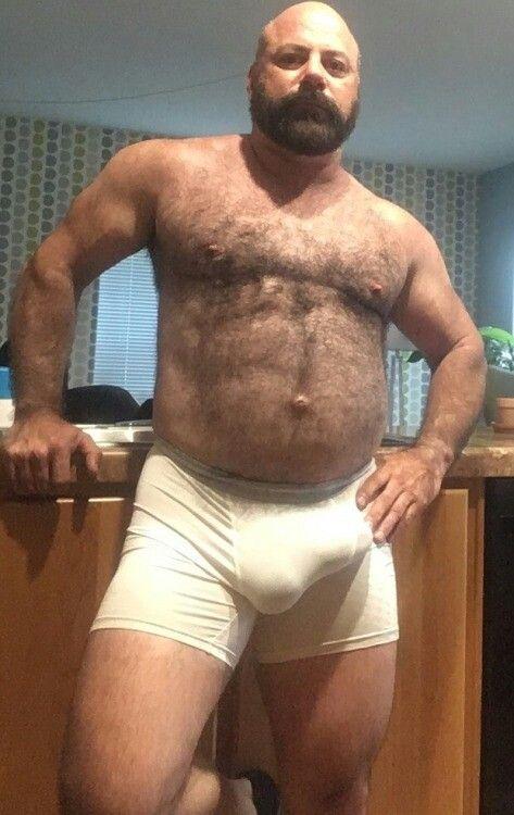 Pin On Men With Bulge