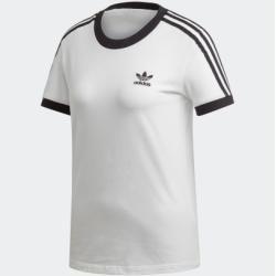 3 Stripe T Shirt Adidas 3 Stripe T Shirt Adidas 3stripe Adidas Appareldesign Furnituredesign Logosdesign Shirt Stripe In 2020 Shirts Stripe Tshirt T Shirt