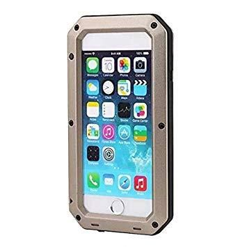 coque iphone 6 resistante a l'eau | Iphone, Iphone 11, Iphone 6