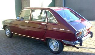 1965 1970 Renault 16 Classic Renault Cars Hard To Find Parts In Usa Europe Canada Australia Also Tech Specs Renault Car Parts For Sale Classic Cars