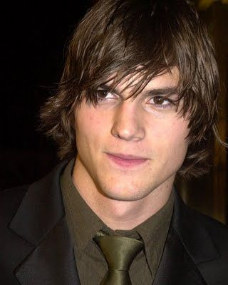 2005 Trend Haircut For Men Boy Haircuts Long Long Hair Styles Men Boys Long Hairstyles