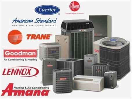 This Article Has Premium Tips For Your Hvac Needs Heating Repair
