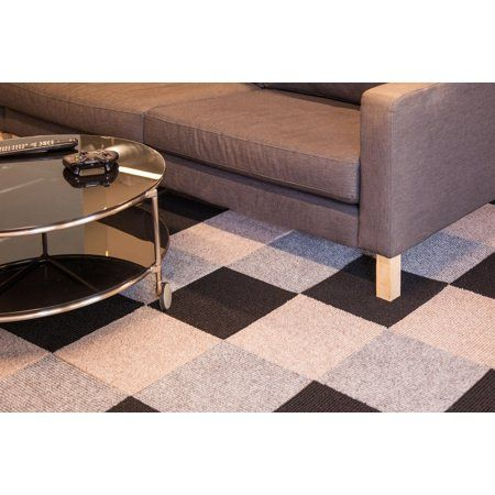Home Improvement Carpet Tiles Berber Carpet Best Carpet
