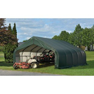 Abolos 10 Ft X 19 5 Ft Canopy Outdoor Shelter Shelter Design