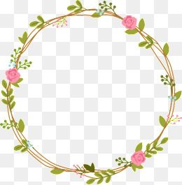 Pin On Flower Free Graphic Resources Daily Inspiration