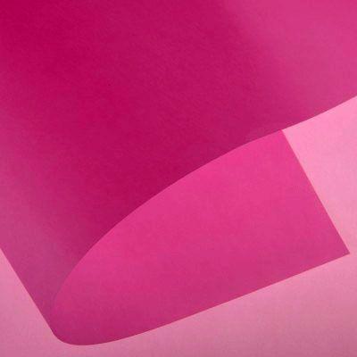Papier Calque A4 Rose Vif Cromatico 100 Gr 10 Feuilles Papier Calque Papier Couleur Papier