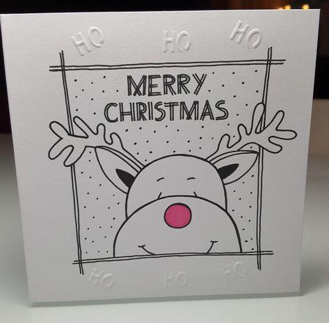 ecll. für Karten geeignet - #geeignet #karten - #ZeichnungenWeihnachten