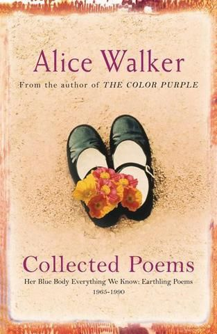Top quotes by Alice Walker-https://s-media-cache-ak0.pinimg.com/474x/6b/7e/bf/6b7ebf872a93e7fdd8ce4d5e5bdedf1a.jpg