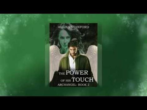 187 Best Romance Novels Images On Pinterest Paranormal Romance