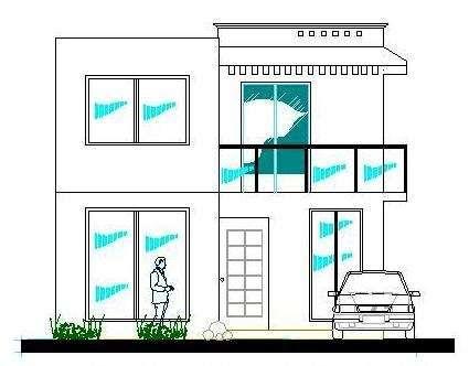 Fire extinguisher block Autocad drawing Pinterest AutoCAD, Cad - plan maison logiciel gratuit