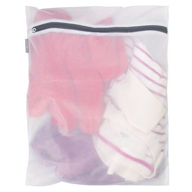 Large Mesh Laundry Wash Bag For Delicates In 2020 Wash Bags