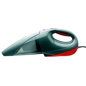 Black Decker Canister Vacuums Archives Vacuumcleanerciti Car Vacuum Car Vacuum Cleaner Canister Vacuums