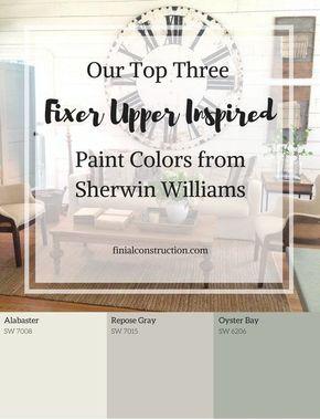 11 Inconceivable Bathroom Paintings Fixer Upper Ideas Interior
