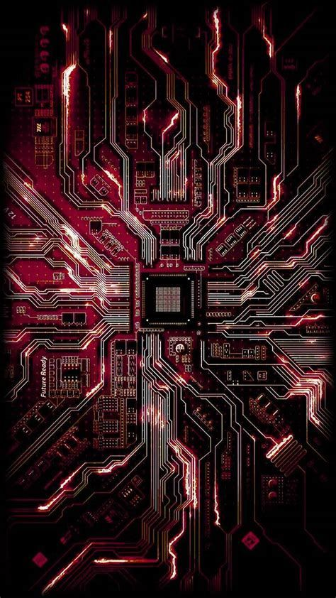 Pin On Hacker Wallpaper