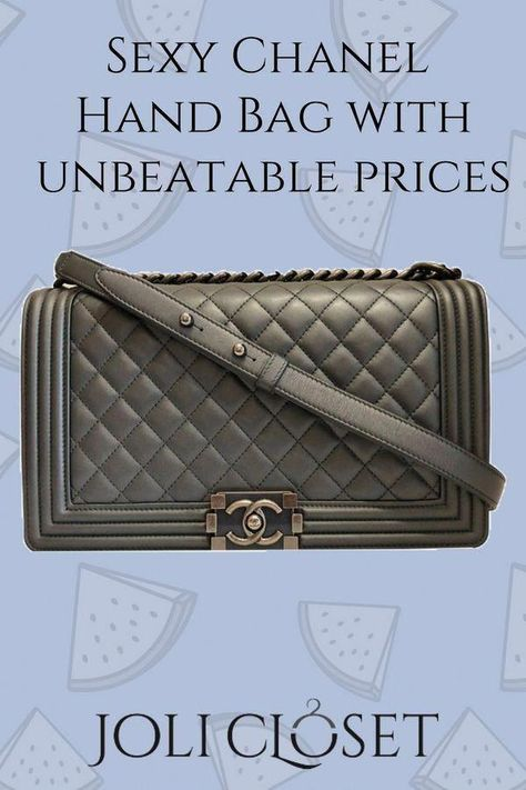 254a33281121a6 List of Pinterest chanel bags classic handbags ideas & chanel bags ...