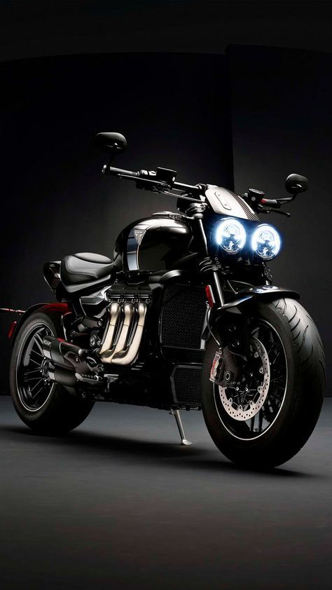 30 Unique And Hd Heavy Bike Wallpapers Designs For Free Download Motorcycle Wallpaper Motorcycle Bike