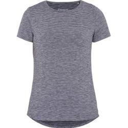 ENERGETICS Damen Gora T-Shirt