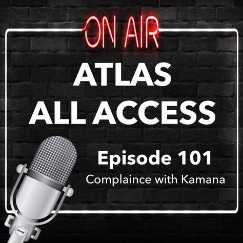 We're joined in the studio with Kamana Health. A #tech #startup looking to combine #compliance and #technology into a new solution.  #recruiters, #nurserecruiter, #AtlasMedStaff, #transparency, #companyculture, #funatwork, #travelhealthcare, #travelnurse, #nurselife, #nurseadventures, #nurses, #nurse, #nursestaffing, #whereyoubelong, #atlasallaccess #kamana #kamanahealth #compliance #nursecompliance, #TravelHealthcare, #tech, #technews, #startup, #business, #TechGrowth, #TechnologyNews
