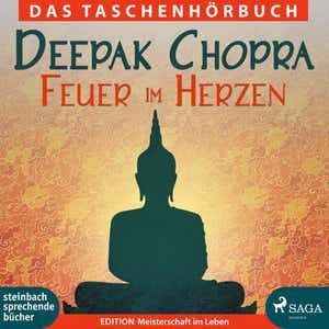 The Law Of Karma Song By Deepak Chopra Paul Avgerinos Kabir Sehgal Spotify Motivasi