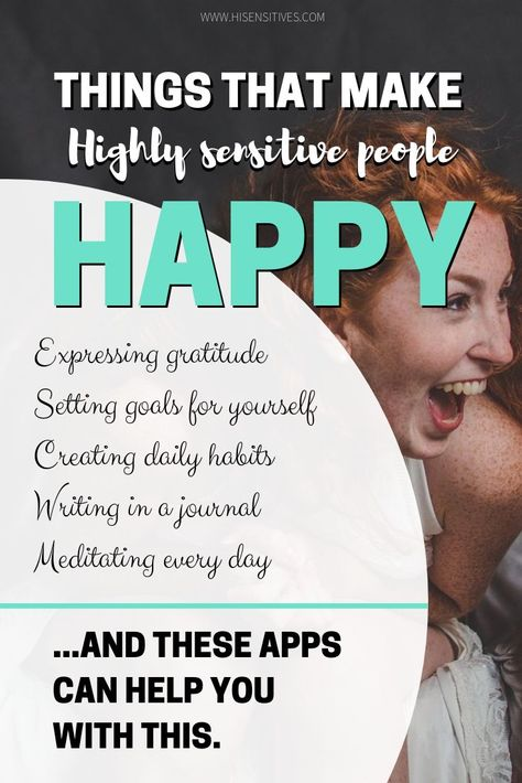 5 free apps that help you to improve your health