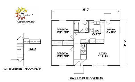 House Plan chp-27988 at COOLhouseplans.com **** in 2019 ... on mediterranean style home plans, cabin plans, rustic home plans, custom home plans, ranch remodel before and after, floor plans, ranch decks, new ranch style home plans, log home plans, ranch blueprints, ranch horses, ranch mansions, rambler style home plans, l-shaped range home plans, southern brick home plans, luxury home plans, 1 600 sf ranch plans, patio home plans, 3 car garage ranch plans, large family home plans,