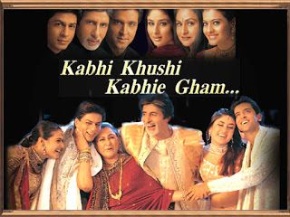 music hindi mp3 kabhi khushi kabhie gham