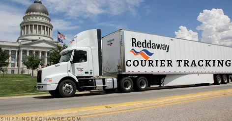 Usf Bestway Tracking Track Trace Courier Package Delivery Status Online Enter Number And Get Realtime Updates Of