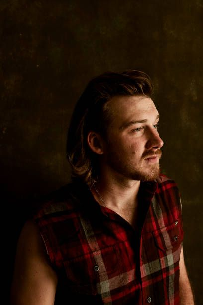 Morgan Wallen Pictures And Photos Getty Images Country Singers Country Music Festival Hottest Guy Ever