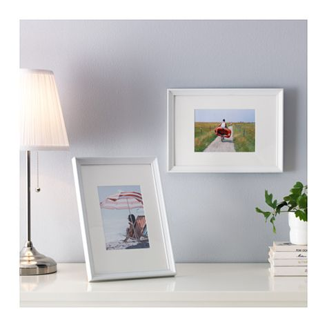 Shop For Furniture Home Accessories More Ikea Picture Frame Ikea Home Accessories