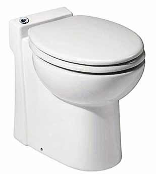 Top Rated Flushing Toilets Of 2020 With Ultimate Buying Guide Flush Toilet Toilet Small Toilet