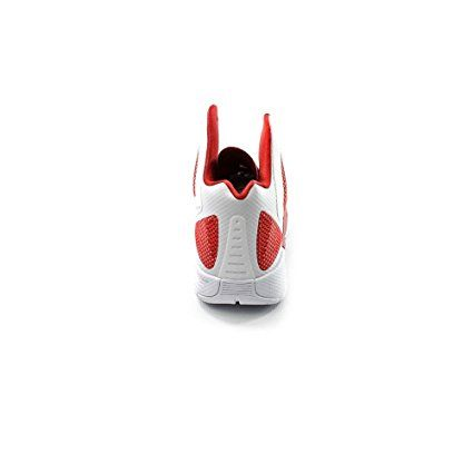 save off b0953 1eeec Amazon.com  NIKE ZOOM HYPERFUSE 2011 TB (MENS)  Sports   Outdoors