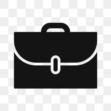 حقيبة ناقلات أيقونة أيقونات حقيبة الملفات أيقونة حقيبة أيقونة حقيبة Png والمتجهات للتحميل مجانا In 2021 Bag Icon Instagram Logo Location Icon