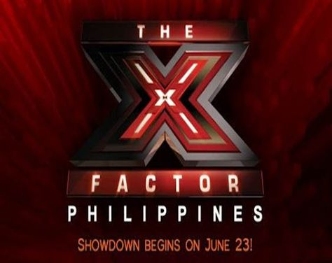 Luke J. Reterritorialization is when a country or culture makes their own version of something from another culture. The X factor was a popular music show originating in England and has now spread to many more countries with their own judges and vocalists.