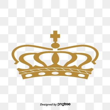 Png Crown Logo Crown Logo Vector Icons Free Heart Drawing