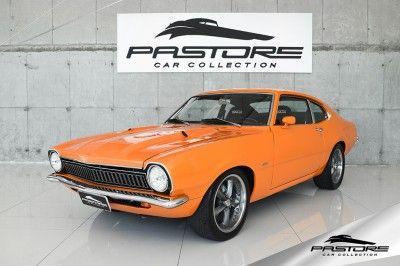 Vw Fusca 1300 L 1978 Pastore Car Collection Em 2020 Ford